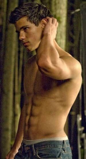 Alvaro González Luna Taylor-lautner-shirtless-new-moon-picture
